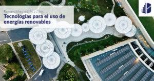 renovables en la red eléctrica