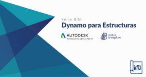 Software Dynamo BIM