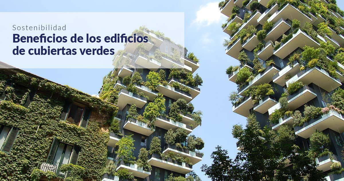 curso techos verdes