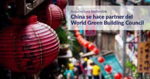 world green building council china
