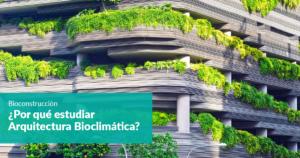 cursos bioconstruccion