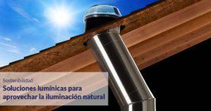 cursos iluminación natural