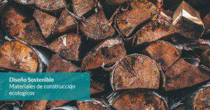 materiales ecologicos