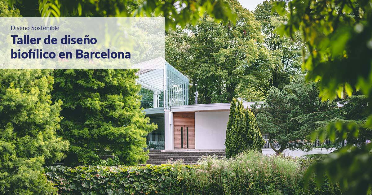 Spain Living Building Challenge