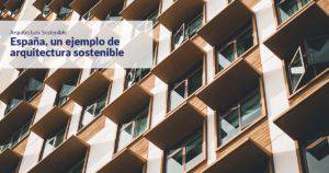 Bioconstrucción España