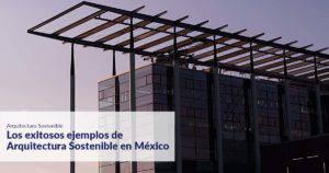Cursos Construcción sustentable México