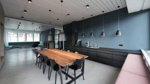 Los beneficios del Diseño Sostenible en tu casa