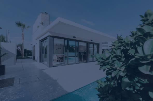 BIM Architecture with Autodesk Tools