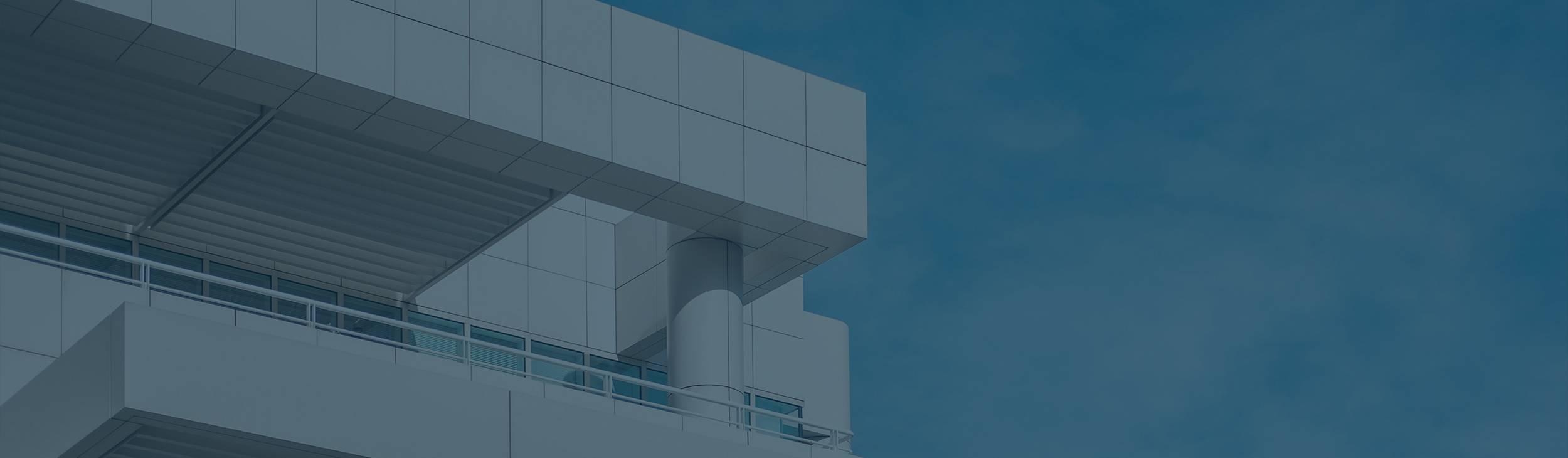 Header Arquitectura Sostenible